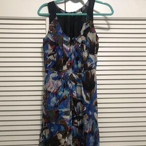Dresses & Skirts - broadway and brooms dress